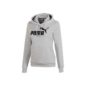 Sudadera-Puma-Ess-Logo-Para-Mujer-581929-04