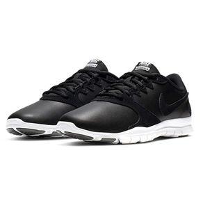 Tenis-Nike-Flex-Essential-Tr-Leather-Para-Mujer-AQ8227-001