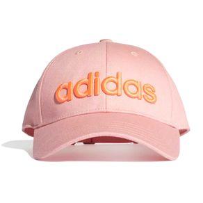 Gorra-De-Beisbol-Adidas-Bordada-Embroidered-Para-Dama-FP9629