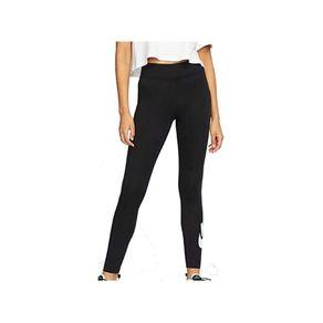 Leggins-Nike-Leg-A-See-Para-Mujer-CJ2297-011