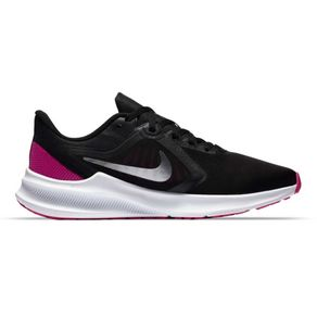 Tenis-Nike-Downshifter-10-Para-Mujer-CI9984-004