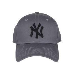 Gorra-New-Era-Ny-Yankee-Para-Caballero-12020446