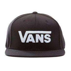 Gorra-Vans-Snapback-Para-Caballero-VN0A36ORY28