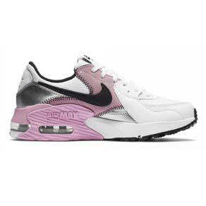 Tenis-Nike-Air-Max-Excee-Para-Mujer-CD5432-109