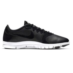 Tenis-Nike-Flex-Essential-Tr-Leather-Para-Mujer-AQ8227-001
