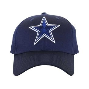 Gorra-New-Era-Dallas-Cowboys-Para-Caballero-11348185
