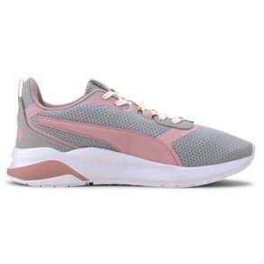 Tenis-Puma-Anzarun-Fs-Para-Mujer-371130-06