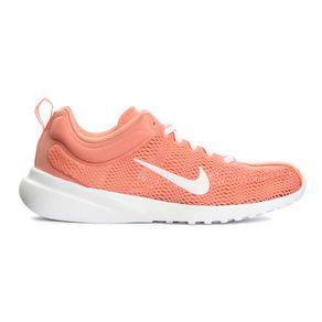 Tenis-Nike-Superflyte-Para-Mujer-916784-601