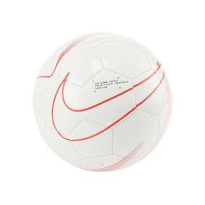 Balon-Nike-Mercurial-Fade-SC3913-101
