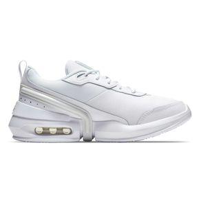 Tenis-Nike-Air-Max-Siren-Para-Mujer-CJ1678-101