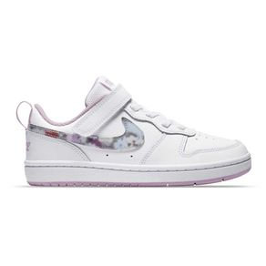 Tenis-Nike-Court-Borough-Low-2-SE-Para-Niña-CZ6613-100