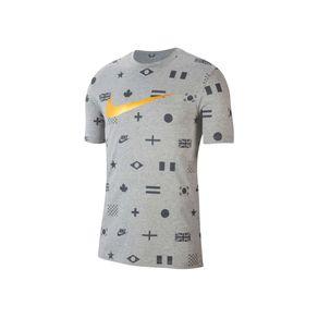 Playera-Nike-International-Para-Hombre-CT6556-063