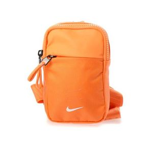 Mariconera-Nike-Essentials-Para-Dama-BA5904-835