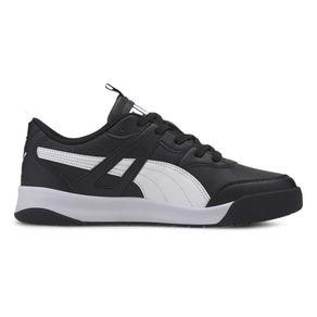 Tenis-Puma-Backcourt-Para-Hombre-373028-01