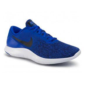 Tenis-Nike-Flex-Contact-Para-Hombre-908983-404