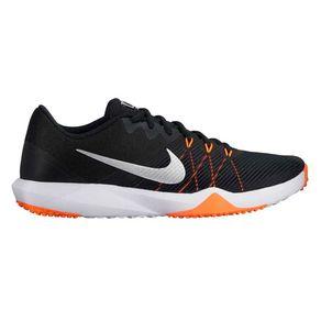 Tenis-Nike-Retaliation-Para-Hombre-917707-009