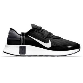 Tenis-Nike-Reposto-Para-Hombre-CZ5631-012