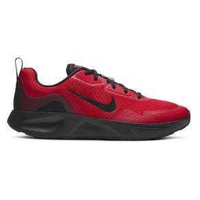 Tenis-Nike-Wearllday-Para-Hombre-CJ1682-600