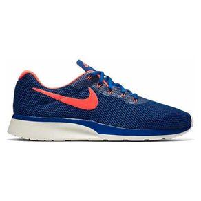 Tenis-Nike-Tanjun-Racer-Para-Hombre-921669-402