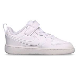 Tenis-Nike-Court-Borough-Low-2-Para-Bebe-BQ5453-100