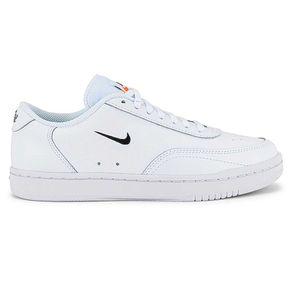 Tenis-Nike-Court-Vintage-Para-Mujer-CJ1676-101