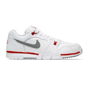 Tenis-Nike-Air-Cross-Trainer-Low-Para-Hombre-CQ9182-100
