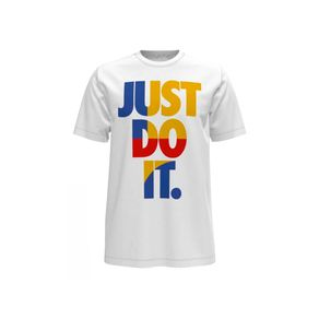 Playera-Nike-Sportswear-Jdi-Para-Hombre-CU7385-100