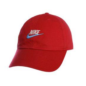 Gorra-Nike-Sportswear-Heritage-86-Para-Hombre-913011-657