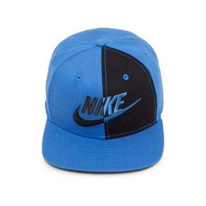 Gorra-Nike-Bright-Para-Hombre-845140-443