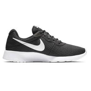 Tenis-Nike-Tanjun-Para-Hombre-812654-011