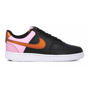 Tenis-Nike-Court-Vision-Low-Para-Mujer-CD5434-004
