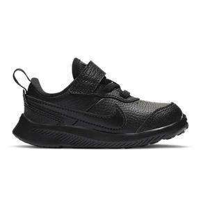 Tenis-Nike-Varsity-Leather-Para-Bebe-CN9397-001