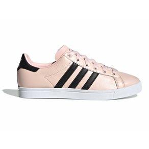 Tenis-Adidas-Coast-Star-Para-Mujer-EE6204