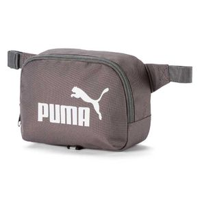 Cangurera-Puma-Phase-Waist-Para-Caballero-076908-36