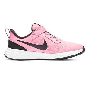 Tenis-Nike-Revolution-5-Para-Niña-BQ5672-602