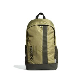 Mochila-Adidas-Brillant-Basics-Para-Caballero-FL3667