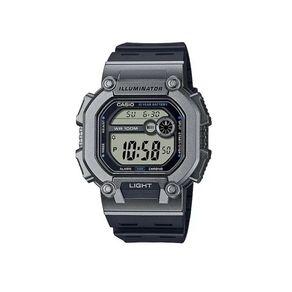Reloj-Casio-Core-Para-Hombre-W-737H-1A2VCF