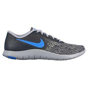 Tenis-Nike-Flex-Contact-Lightweight-Para-Hombre-908983-010
