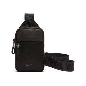 Mariconera-Nike-Essentials-Para-Caballero-BA5904-011