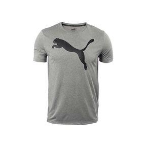Playera-Puma-Active-Big-Logo-Para-Hombre-851703-03
