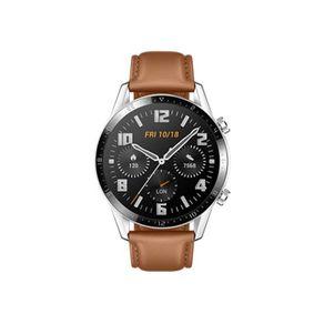 Huawei-Watch-Gt-2-Classic---Cafe