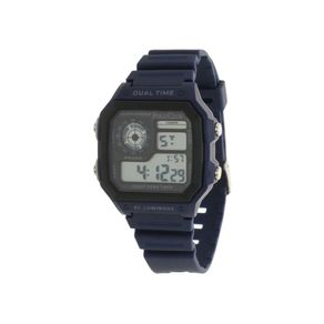 Reloj-Polo-Club-Para-Hombre-RLPC-3000-A
