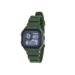 Reloj-Polo-Club-Para-Hombre-RLPC-3000-B