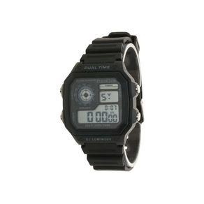 Reloj-Polo-Club-Para-Hombre-RLPC-3000-C
