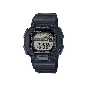 Reloj-Casio-Core-Para-Hombre-W-737H-1AVCF