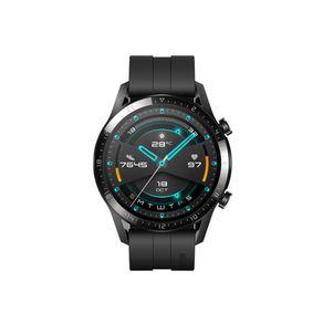 Huawei-Watch-Gt-2-Sport---Negro