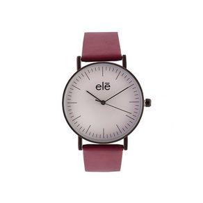 Reloj-Ele-Casual-Para-Hombre-5946C