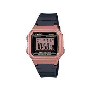 Reloj-Casio-Para-Hombre-W-217HM-5AVCF