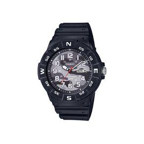 Reloj-Casio-Core-Para-Hombre-MRW-220HCM-1BVCF