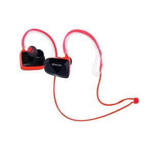 Audifonos-Bluetooth-Con-Manos-Libres-Necnon-Sport-NBE01